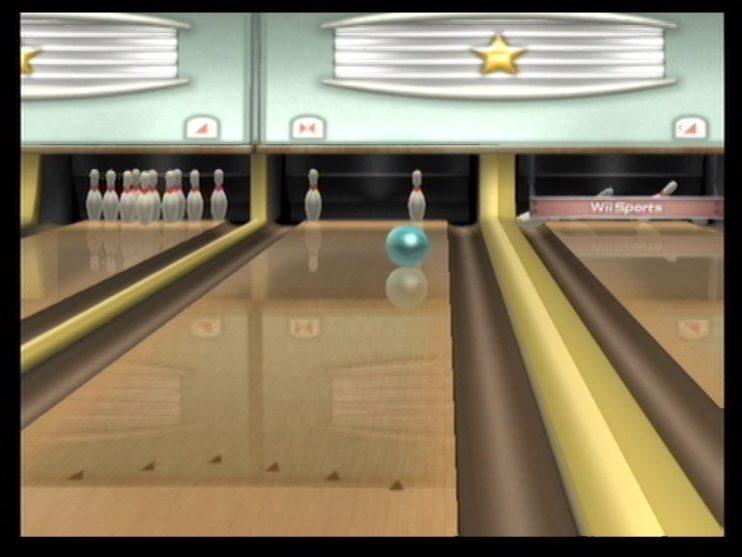 Wii Sports Screenshots (27)