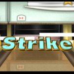 Wii Sports Screenshots (28)