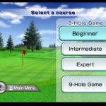 Wii Sports Screenshots (29)