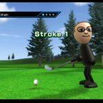 Wii Sports Screenshots (30)