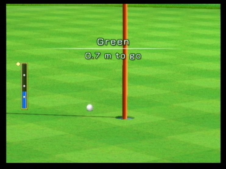 Wii Sports Screenshots (31)