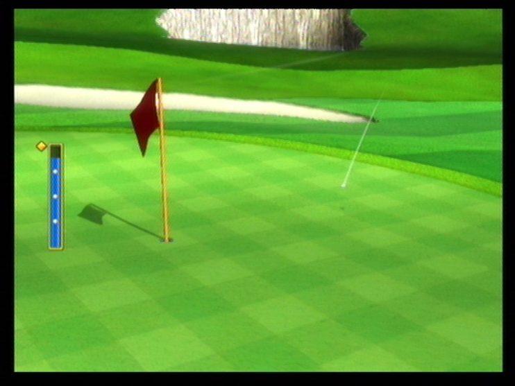 Wii Sports Screenshots (33)