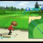 Wii Sports Screenshots (34)