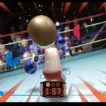 Wii Sports Screenshots (37)