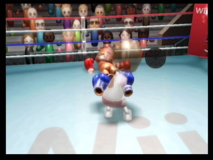 Wii Sports Screenshots (38)