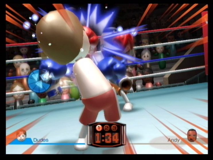 Wii Sports Screenshots (39)