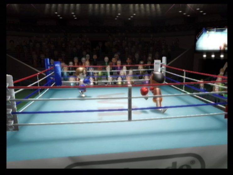 Wii Sports Screenshots (40)