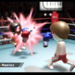 Wii Sports Screenshots (41)