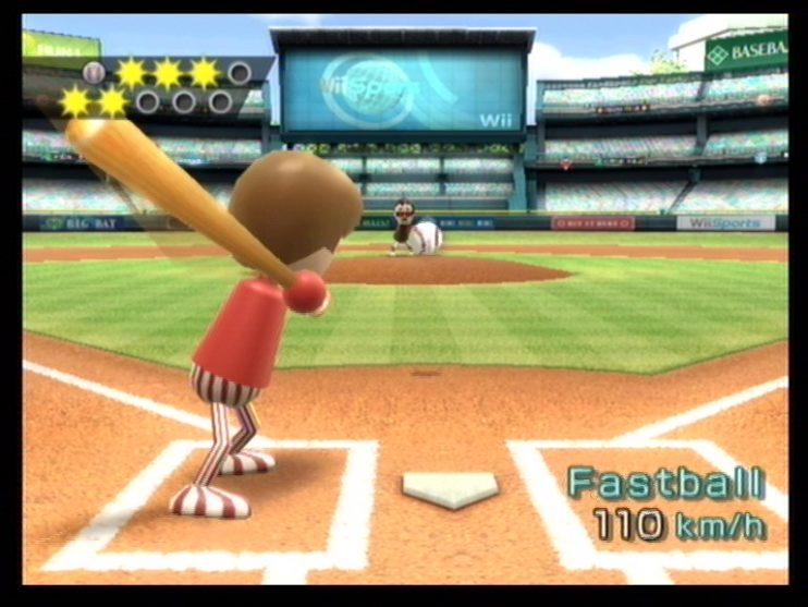 Wii Sports Screenshots (43)