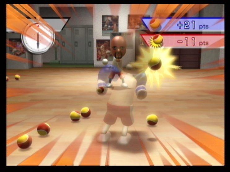 Wii Sports Screenshots (44)