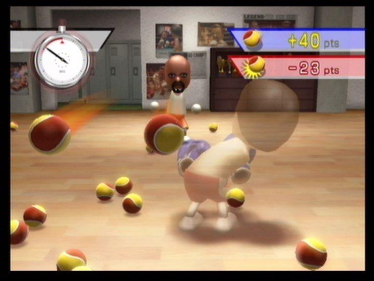 Wii Sports Screenshots (45)