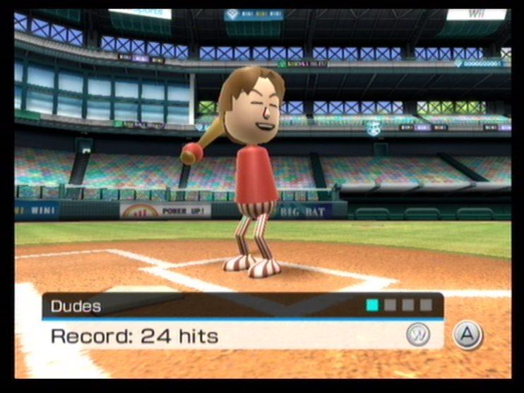 Wii Sports Screenshots (47)