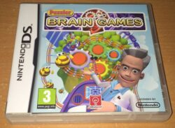 Puzzler - Brain Games