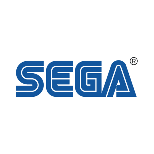 Other Sega