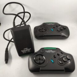 Ross Wireless Controllers And Receiver