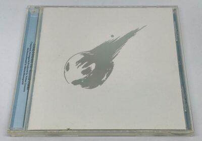 Final Fantasy VII / Reunion Tracks