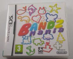 Bandz Mania