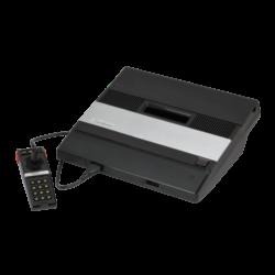 Atari 5200 Games