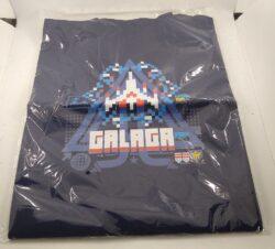 Galaga Tote Bag