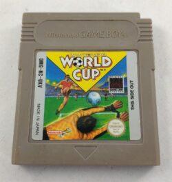 Nintendo World Cup