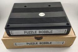 BOOTLEG - Puzzle Bobble