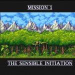 Cannon Fodder (CD32) Screenshots (3)
