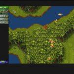Cannon Fodder (CD32) Screenshots (4)