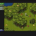 Cannon Fodder (CD32) Screenshots (5)